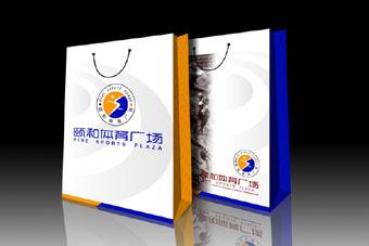 标志设计 企业形象设计 CI设计 VI设计 企业文化咨询 logo设计 平面设